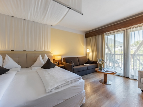 Double room Maletum-5