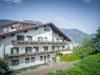 Hotel Garni Andrianer Hof