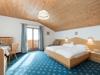 Hotel Garni Schönbrunn - Dorf Tirol - Meran & environs Immage 1