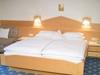 Hotel Garni Schönbrunn - Dorf Tirol - Meran & environs Immage 2
