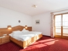 Hotel Garni Schönbrunn - Dorf Tirol - Meran & environs Immage 3