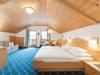 Hotel Garni Schönbrunn - Dorf Tirol - Meran & environs Immage 5