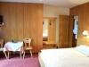 Hotel Garni Schönbrunn - Dorf Tirol - Meran & environs Immage 7