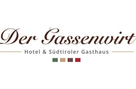 Hotel Gassenwirt Logo