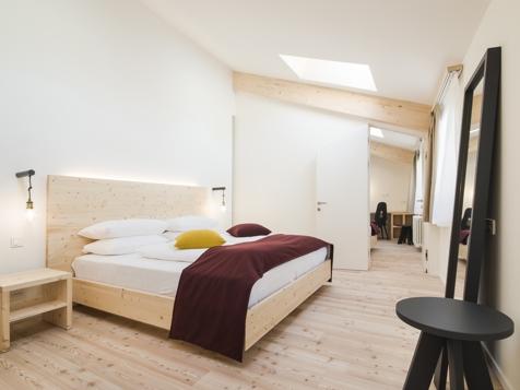 Family Room Gasthof-2