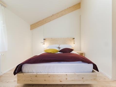 Family Room Gasthof-4