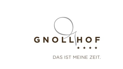 Hotel Gnollhof Logo