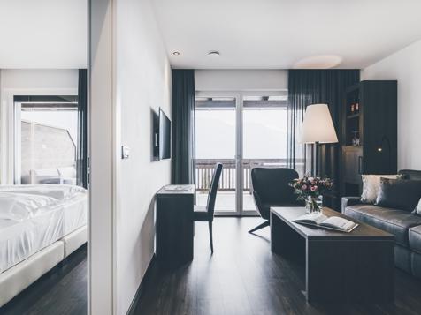 Suite 1400 Deluxe-5