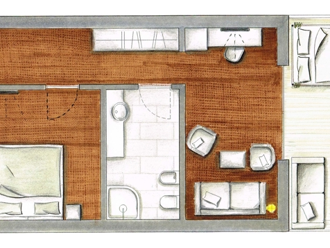 Seniorsuite-1