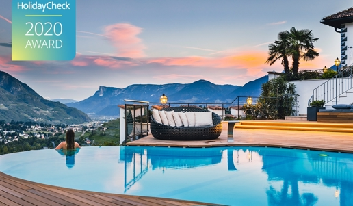 Hotels In Meran Und Umgebung Die Besten Hotels Aus Sudtirol Hier Buchen