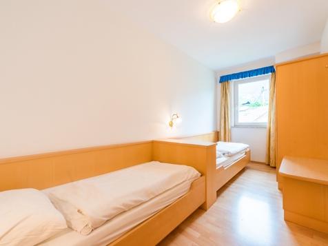 Hotelappartement II -5