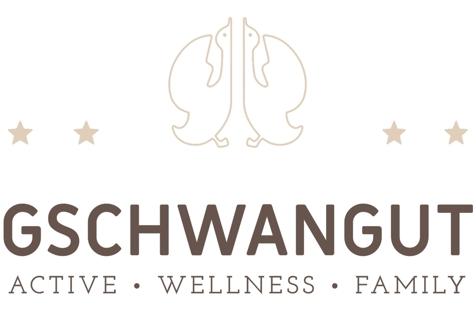 Hotel Gschwangut Logo