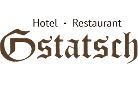 Hotel Gstatsch Logo