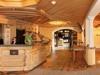 Hotel Habicherhof-Gallery-9