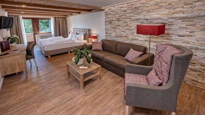 Outdoor Küche Hofer : Hotel hofer in dorf tirol meran und umgebung suedtirol