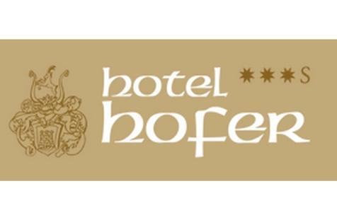 Hotel Hofer Logo
