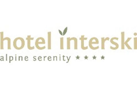 Hotel Interski Logo