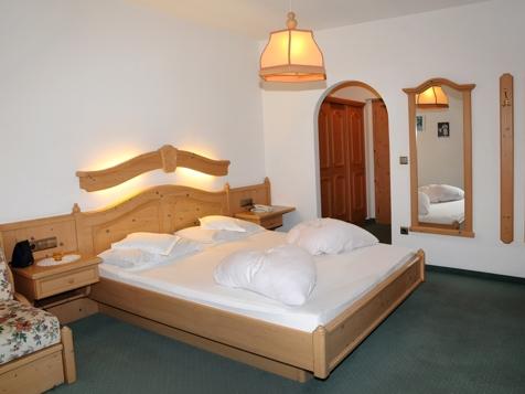 Standard Doppelzimmer-4