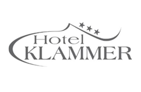 Hotel Klammer Logo