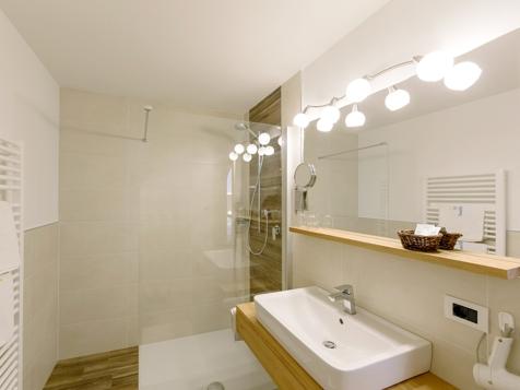 Doppelzimmer Komfort-1