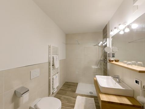 Doppelzimmer Komfort-3