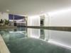 Hotel Kristall - Kronplatz-Resort-Gallery-1