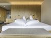 Hotel Kristall - Kronplatz-Resort-Gallery-5