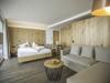 Hotel Kristall - Kronplatz-Resort-Gallery-7
