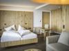 Hotel Kristall - Kronplatz-Resort-Gallery-8