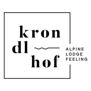 Hotel Krondlhof Logo