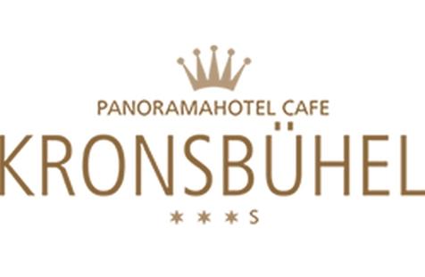 Hotel Kronsbühel Logo