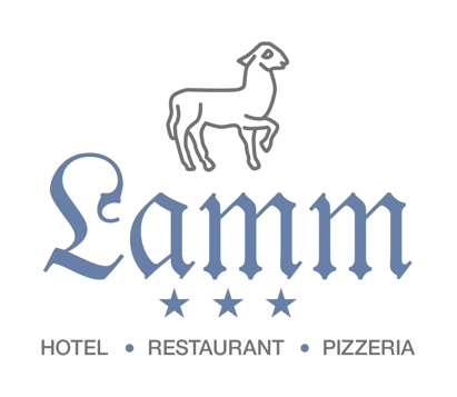 Hotel Lamm Logo