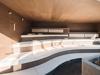 Hotel Leitgamhof - Kiens - Dolomites Immage 11