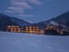 Hotel Leitgamhof - Kiens - Dolomites Immage 15