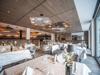 Hotel Leitgamhof - Kiens - Dolomites Immage 16