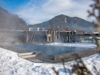 Hotel Leitgamhof - Kiens - Dolomites Immage 17