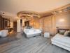 Hotel Leitgamhof - Kiens - Dolomites Immage 2