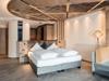 Hotel Leitgamhof - Kiens - Dolomites Immage 3