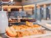 Hotel Leitgamhof - Kiens - Dolomites Immage 4