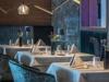 Hotel Leitgamhof - Kiens - Dolomites Immage 5