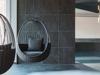 Hotel Leitgamhof - Kiens - Dolomites Immage 7