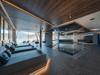 Hotel Leitgamhof - Kiens - Dolomites Immage 8