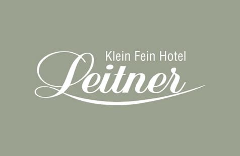 Hotel Leitner Logo