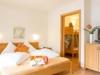 Hotel Levita-Gallery-1