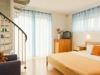 Hotel Levita-Gallery-2