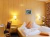 Hotel Levita-Gallery-3