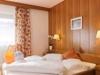 Hotel Levita-Gallery-4