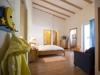 Hotel Levita-Gallery-5