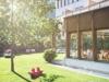 Hotel Levita-Gallery-8
