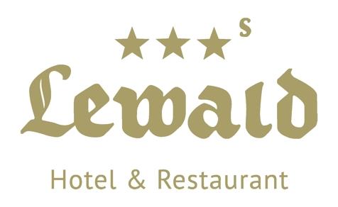 Hotel Lewald Logo
